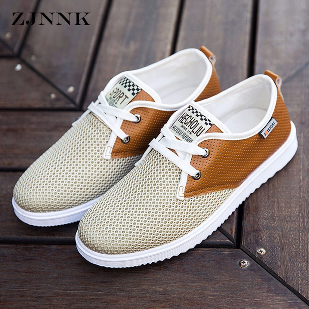 1565f88199 ... Breathable Male Casual Shoes Fashion Chaussure Homme Soft Zapatos  Hombre Summer Men Cool Shoes. -50%. 🔍. Bags   Shoes