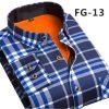 FG-13