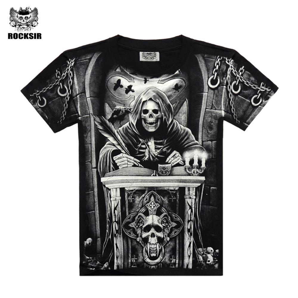 1ba0d6cd04 ... Casual 3D Printed T shirt Cotton Men Clothes tshirt plus size. 🔍. Men's  Clothing