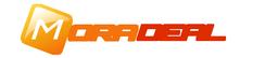 Moradeal.com